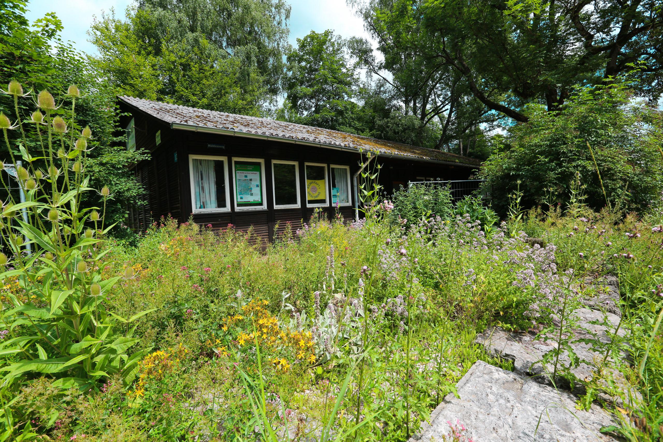 Umweltzentrum_Tuttlingen_Bund_2